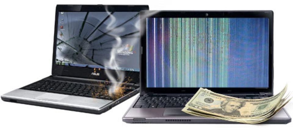 Buy Your Broken Laptops Buy Sell Repair Home